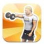 Virtua Gym