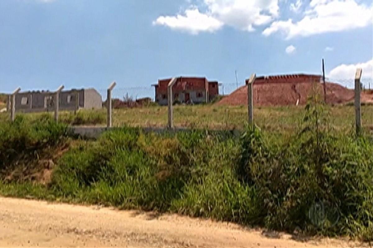 Diário TV mostra como funcionava a venda de lotes clandestinos em Mogi das Cruzes