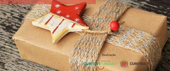 Cursos gratuitos para aumentar vendas no Natal têm inscrições abertas em Curitiba