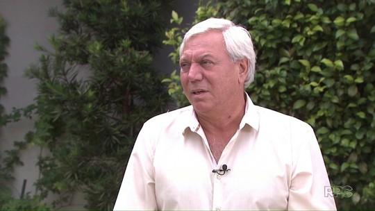 TJ-PR mantém condenação criminal contra ex-prefeito de Foz do Iguaçu
