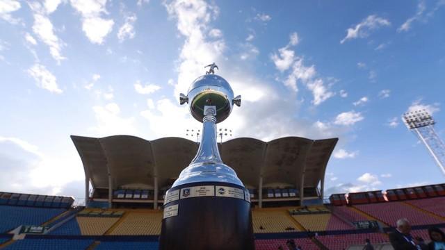 Timão conquista a segunda Copa Libertadores