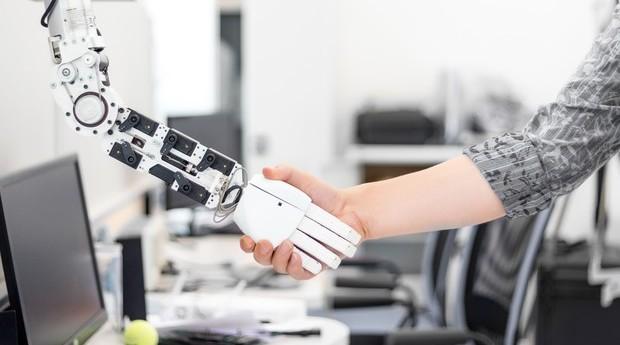 Startup canadense desenvolve robô-advogado que interpreta leis