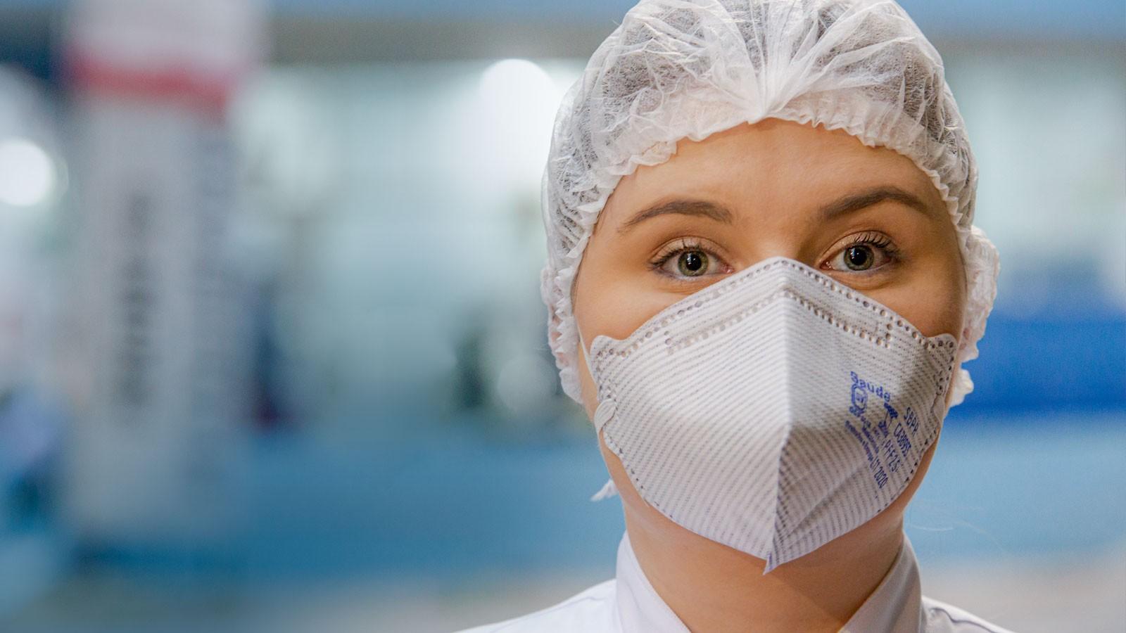 Enfermagem - conheça mais sobre o curso e a profissão