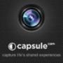CapsuleCam