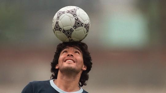 Foto: (Jorge Duran/AFP)