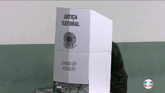 MP investiga 60 suspeitas de candidatas 'laranja' em SP