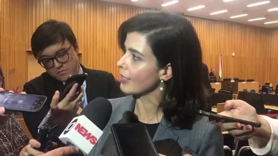 Tribunal decide contra a Petrobras em ação trabalhista bilionária