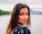 Gabriella Mustafá | Reprodução/Instagram