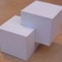 Cubic Explorer