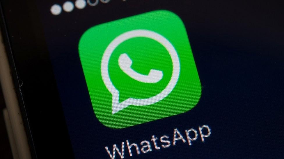 Polícia lança WhatsApp para receber denúncias em Cerejeiras, RO - Noticias