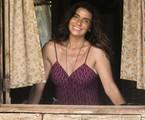Giovanna Antonelli em 'Segundo Sol' | João Cotta/TV Globo