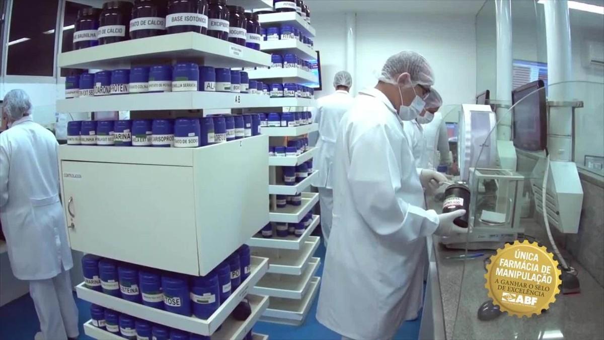 Descubra quais as vantagens do Programa de Saúde Pharmapele