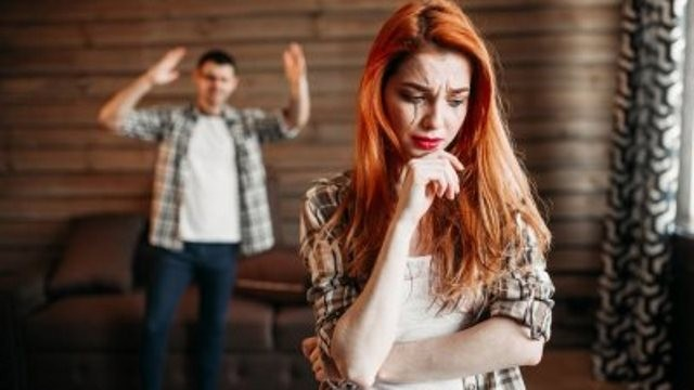 Amor ou abuso? - Radio Evangelho Gospel