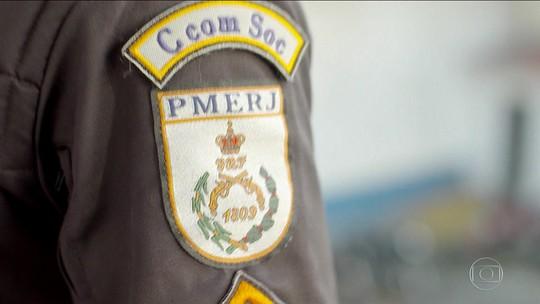 PM do Rio é a que mais mata e que mais morre no Brasil