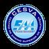 CESVA-FAA