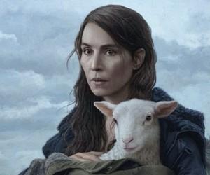 Terror sobre carneiro demoníaco ganha trailer tenso. Assista!