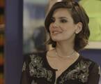 'Verão 90': Camila Queiroz é Vanessa | TV Globo