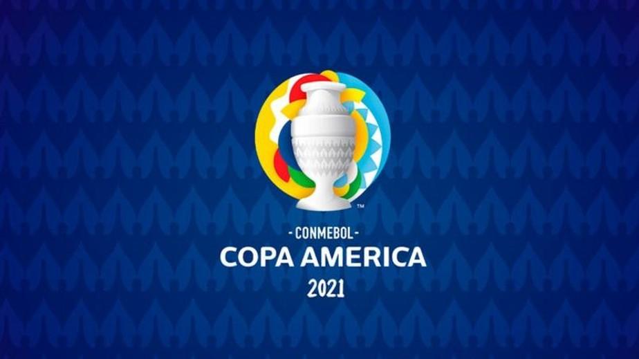 Brasil X Argentina Veja Quem Ganha A Final Da Copa America 2021 No Fifa Jogos De Esporte Techtudo