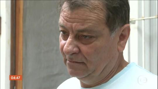 Battisti admite que cometeu crimes pelos quais foi condenado na Itália
