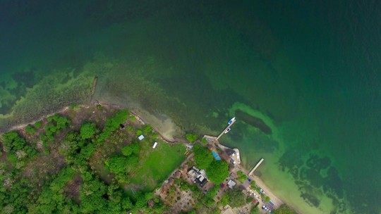 América do Sul Sobre Rodas: Cartagena das Índias