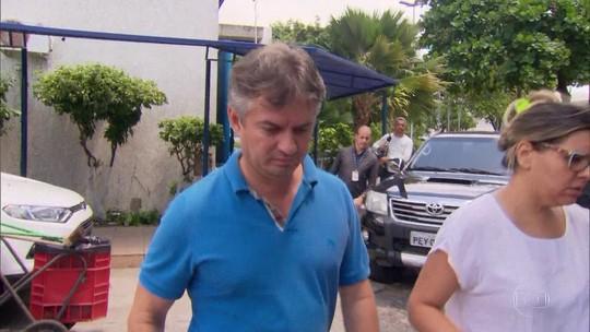 TRF-5 concede habeas corpus a dois presos pela Operação Torrentes no Recife
