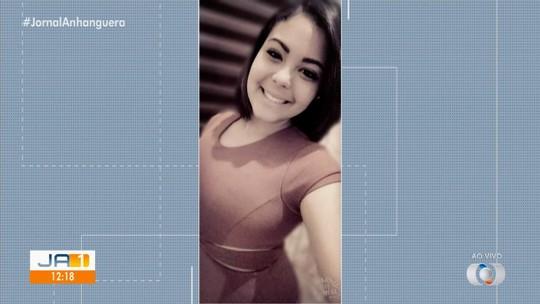Mulher, marido e filha são mortos a tiros em Itaberaí