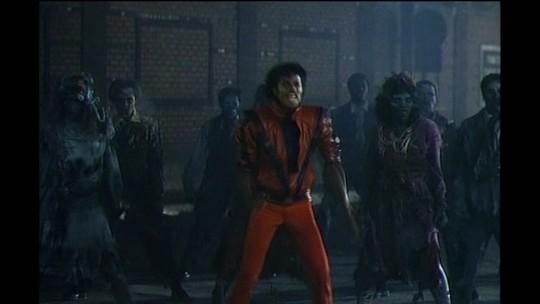 Correspondentes contam detalhes dos bastidores da cobertura da morte de Michael Jackson