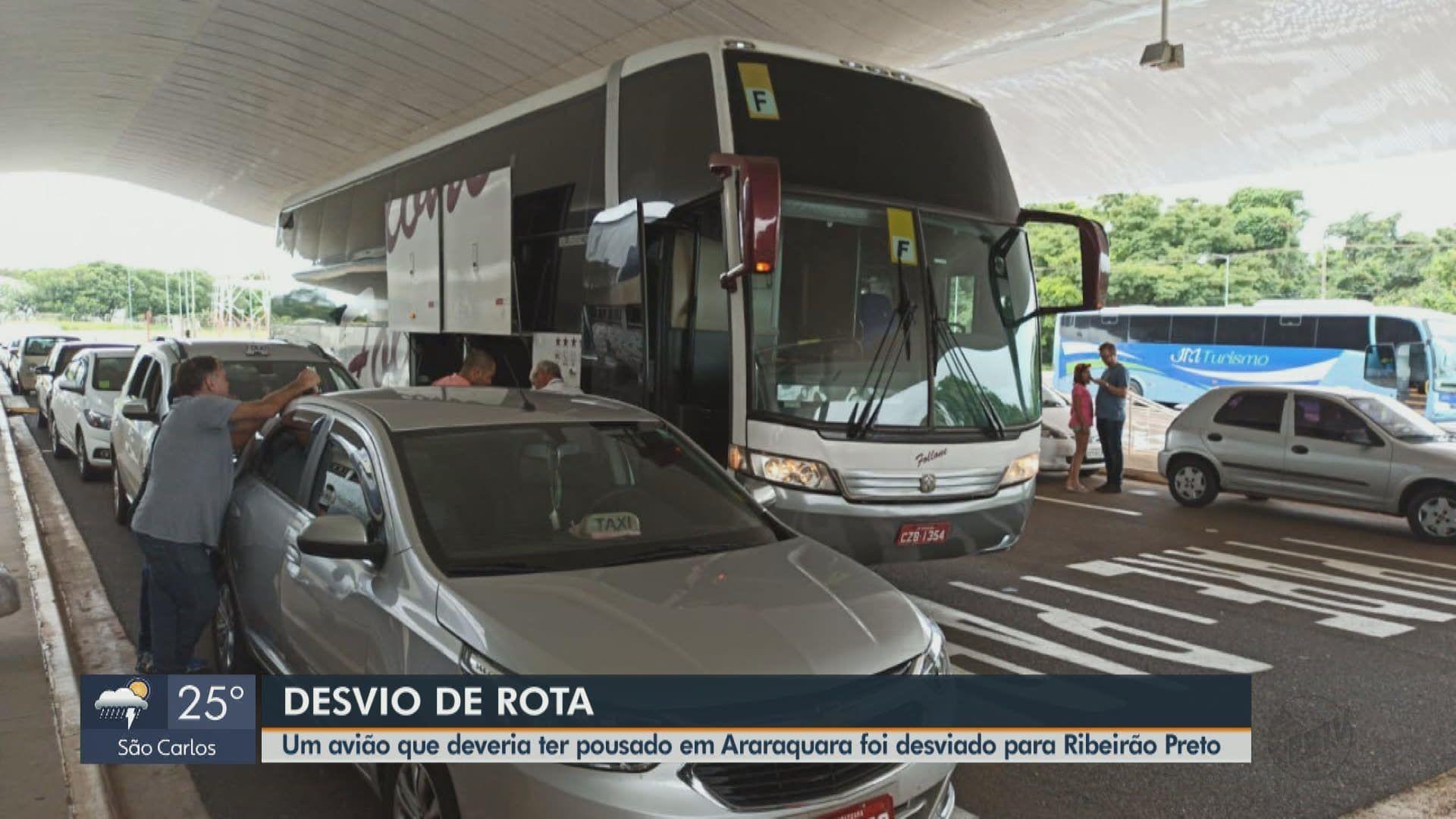 VÍDEOS: Reveja as reportagens do EPTV1 desta quinta-feira, 23 de janeiro