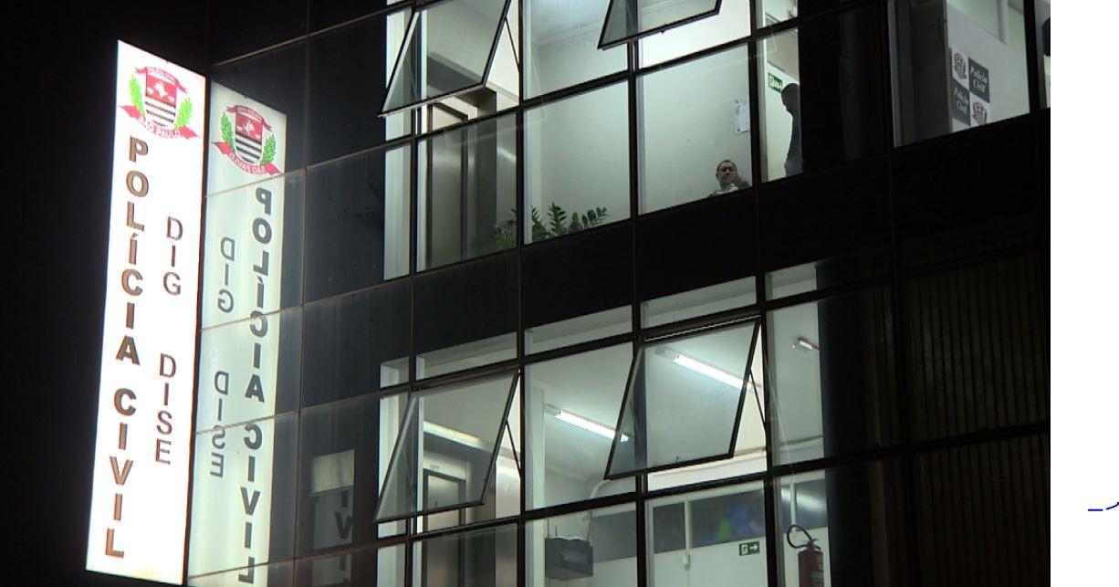 Polícia prende três pessoas em operação contra jogo do bicho em Pedreira - Notícias - Plantão Diário