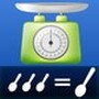 Kitchen Calculator para iPhone