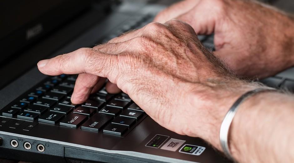 aposentadoria, idoso, trabalho (Foto: Pixabay/Creative Commons)