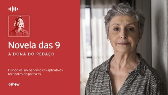 Foto: (Globo/Victor Pollak)