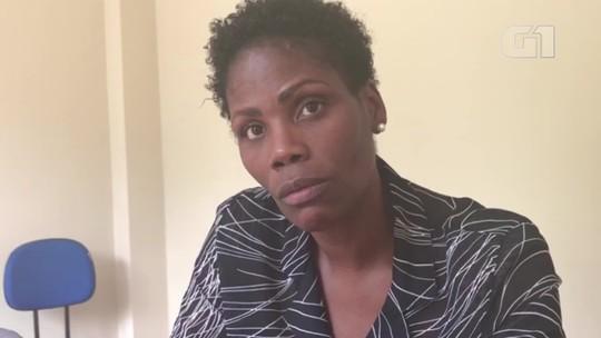 Advogada presa em audiência no RJ vence causa, mas vai recorrer de decisão