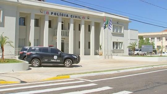 Araçatuba inaugura central de polícia que reúne delegacias e o Necrim
