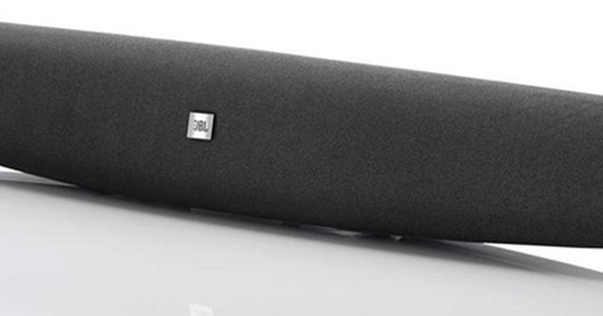 Confira lista de Soundbars para aprimorar som de TVs com áudio baixo