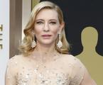 Cate Blanchett | Reuters