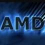 AMD Catalyst Hotfix