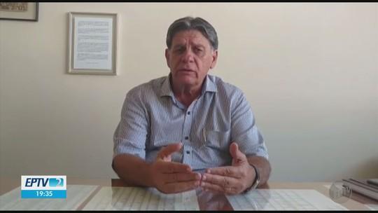 Assembleia geral define novo presidente da Cooxupé para os próximos quatro anos