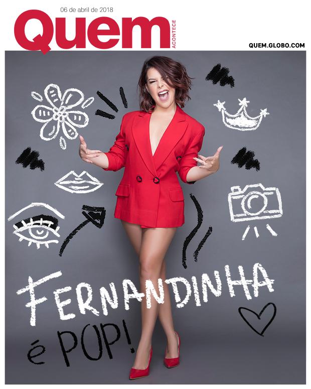 Fernanda Souza Estou Tão Liberta Tão Livre Tão Eu Tão Dona De