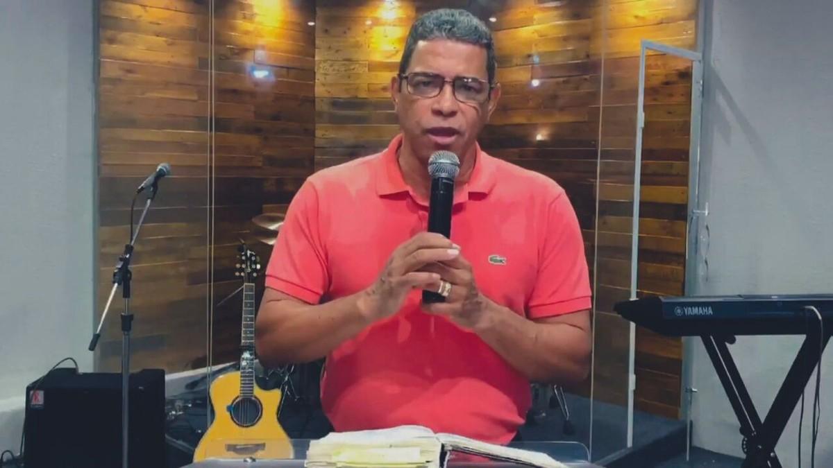 Pastor de Goiânia é acusado de violência sexual; veja depoimentos das vítimas