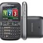 Samsung E1263