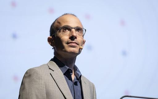 Pandemia revelou um sucesso científico e um fracasso político, diz Yuval Noah Harari