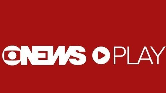 Foto: (GloboNews ao vivo)