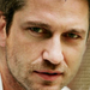 Papel de Parede: Gerard Butler