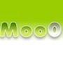 Moo0 RightClicker