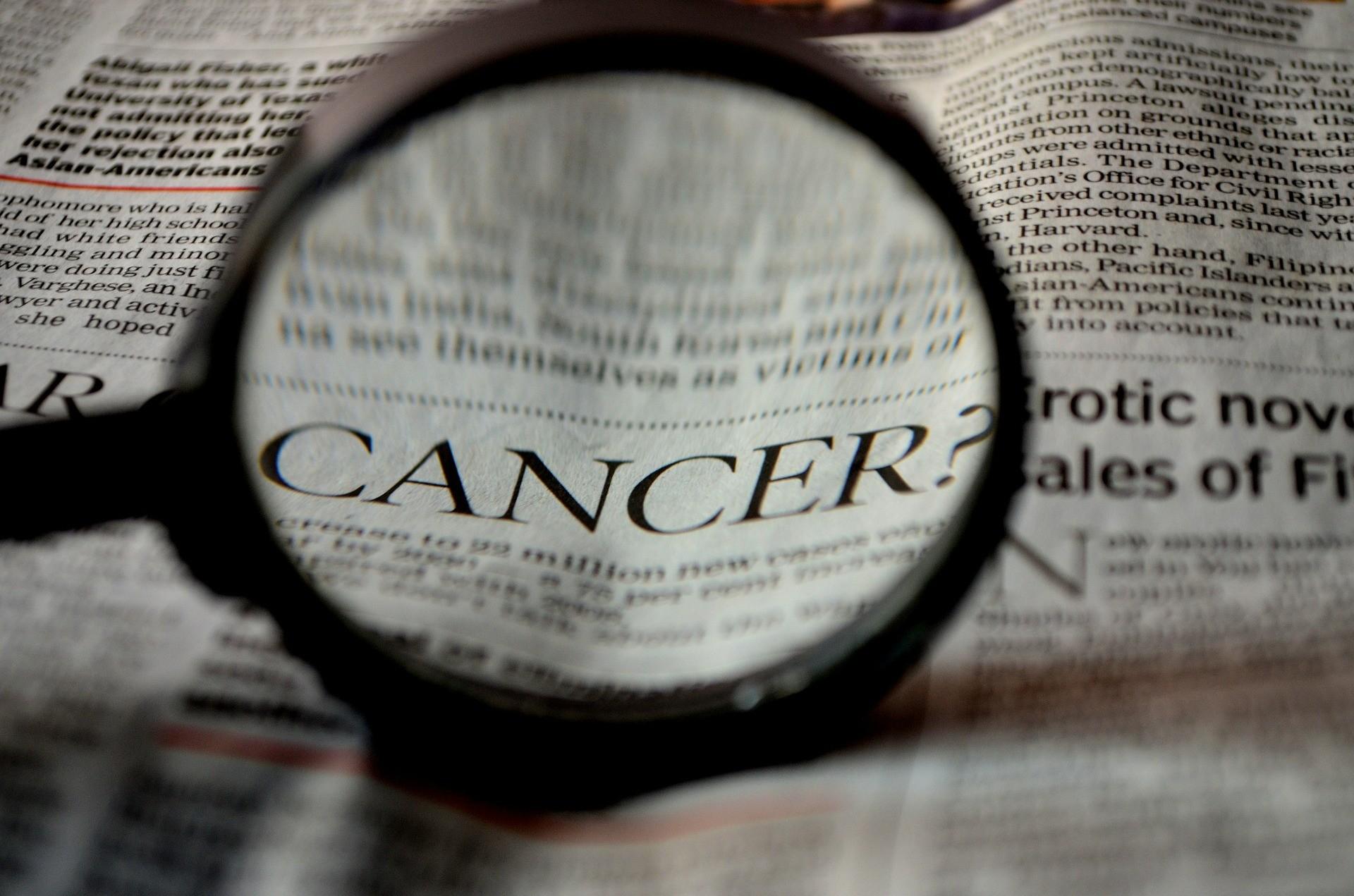 O impacto dos tratamentos contra o câncer no coração