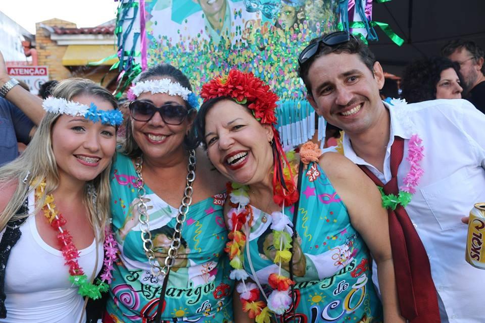 Veja a agenda cultural de João Pessoa para este fim de semana, 22 e 23 de fevereiro