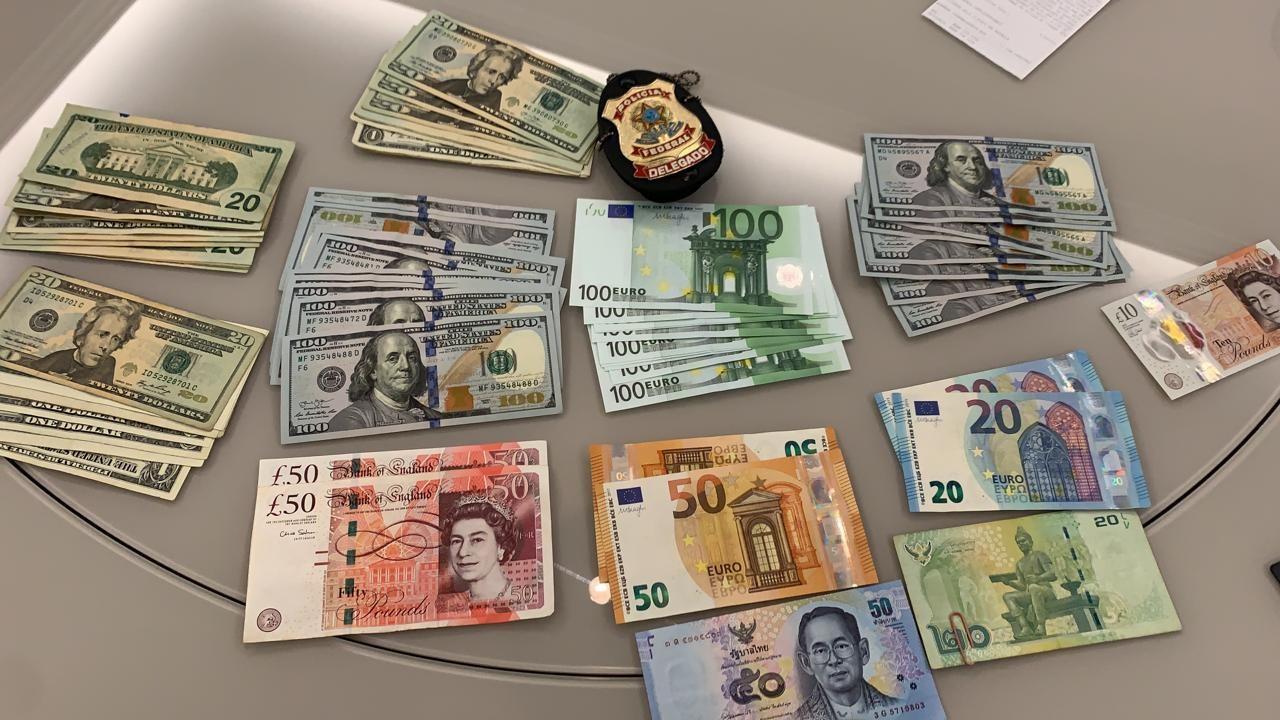 Movimentação sob suspeita de desvio em hospital passa de R$ 25 milhões