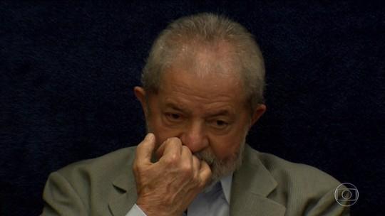 Áudio revela detalhes de contas no exterior que seriam para Lula e Dilma
