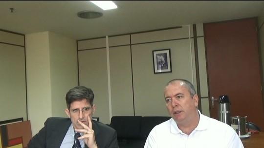 Cabral dividia propina com deputados da Alerj, diz delator